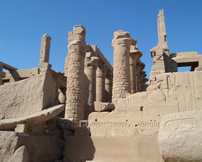 Egipt-Hurghada-2013-Karoltravel-01.jpg