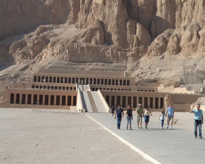 Egipt-Hurghada-2013-Karoltravel-02.jpg
