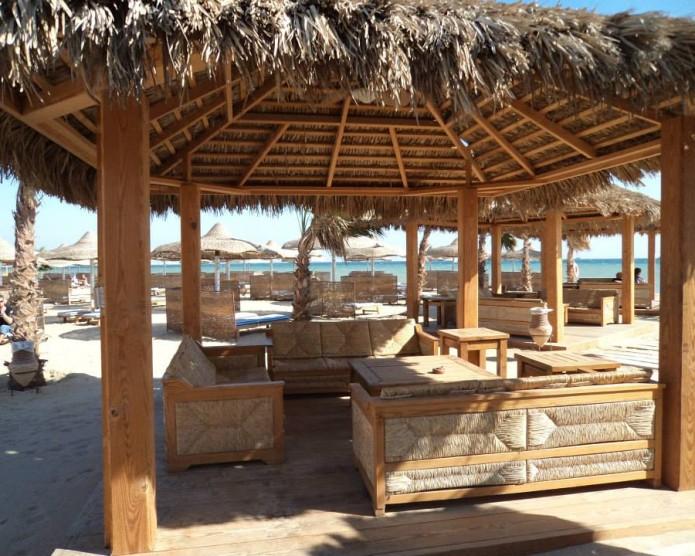 Egipt-Hurghada-2013-Karoltravel-08.jpg