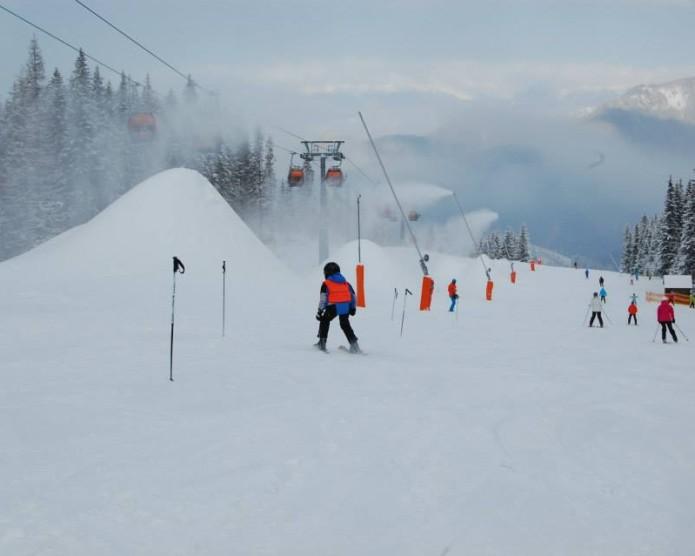 Family-Winter-Camp-Chopok-2014-Karoltravel-04.jpg