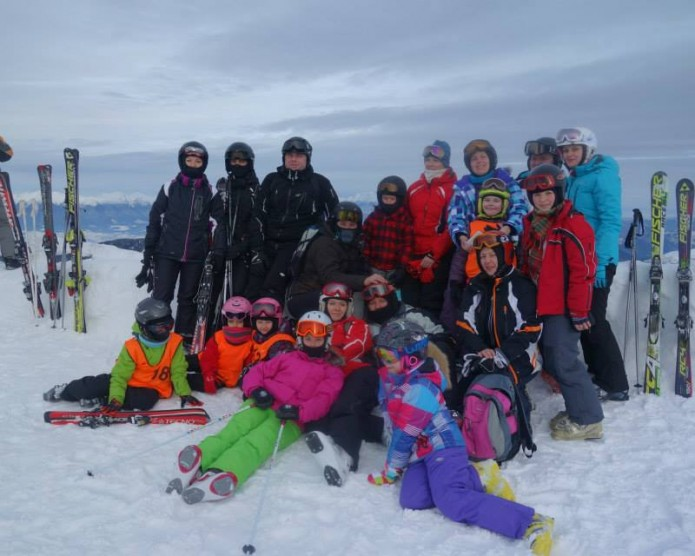 Family-Winter-Camp-Chopok-2014-Karoltravel-06.jpg