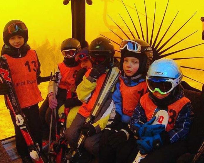 Family-Winter-Camp-Chopok-2014-Karoltravel-10.jpg