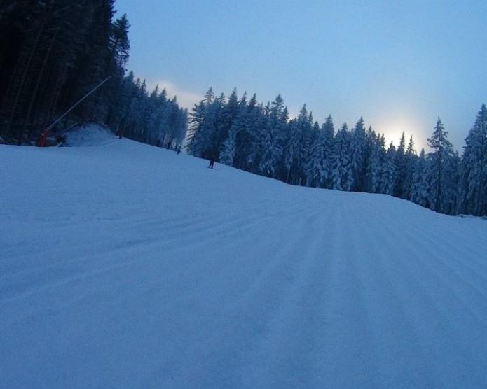Family-Winter-Camp-Chopok-2014-Karoltravel-14.jpg