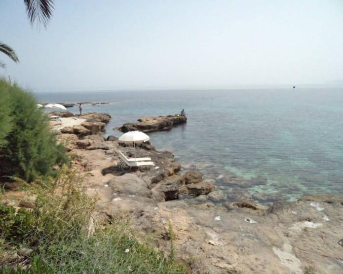 Kreta-2013-Karoltravel-01.jpg