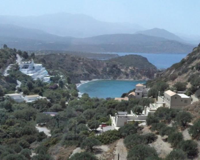 Kreta-2013-Karoltravel-02.jpg