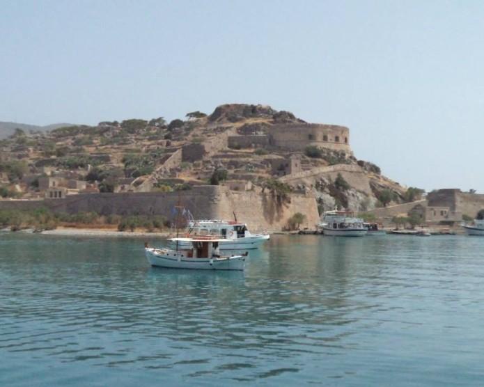 Kreta-2013-Karoltravel-05.jpg