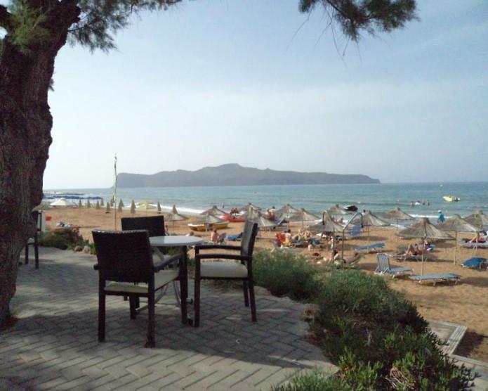 Kreta-2013-Karoltravel-12.jpg
