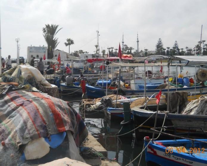 Tunezja-2013-Karoltravel-11.jpg