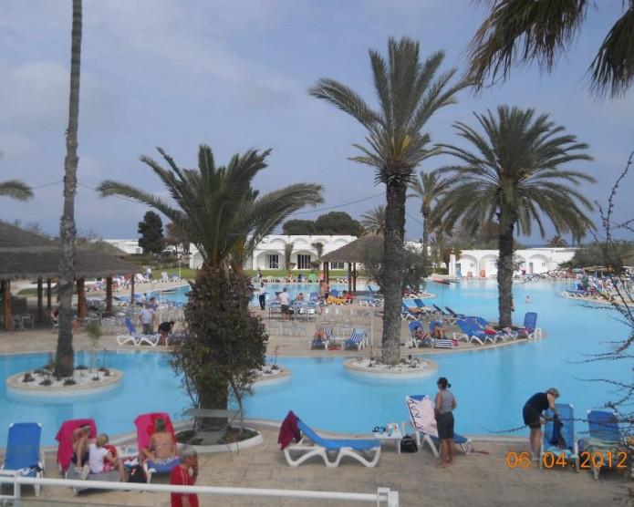 Tunezja-2013-Karoltravel-14.jpg